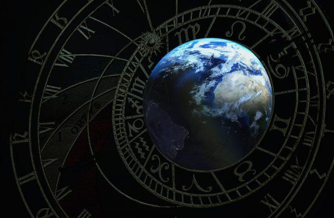 signos del zodíaco según su carácter