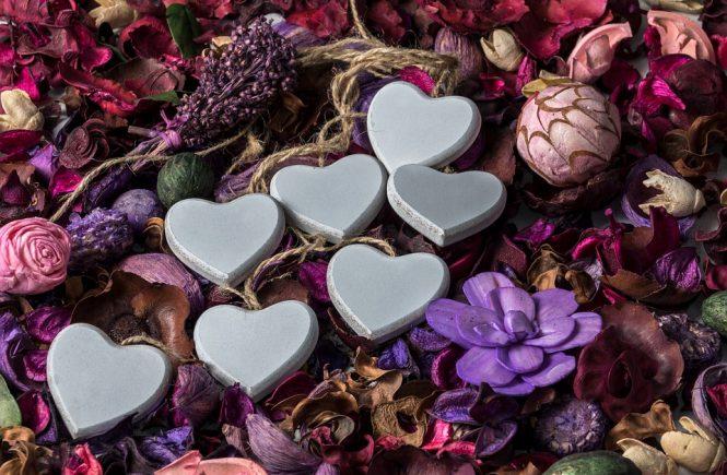 Regalos ideales de San Valentín para cada signo zodiacal
