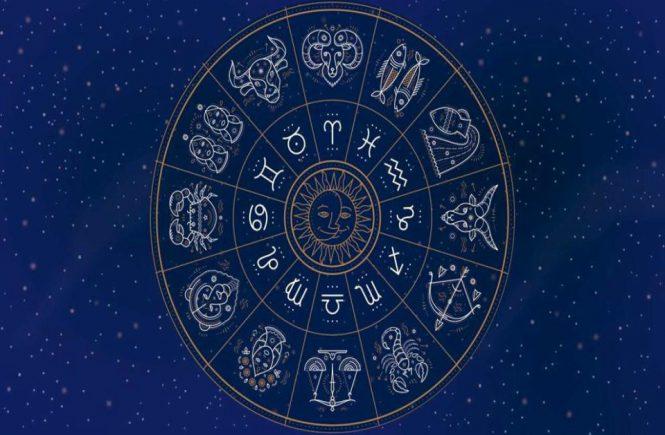horóscopos del mundo